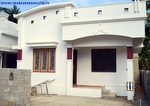 House for Sale in Edappally