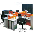 Office Space for Sale in Angamaly